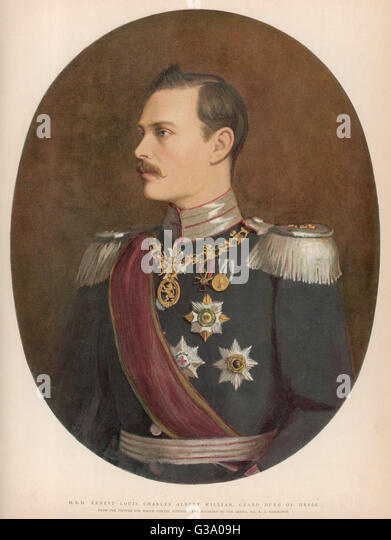 Carl ludwig stock photos carl ludwig stock images alamy for Albrecht hesse