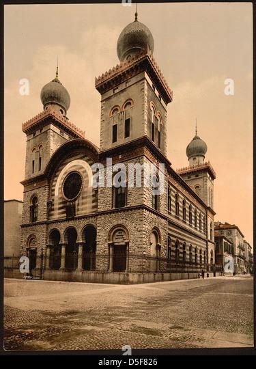 jewish library stock photos - photo #35