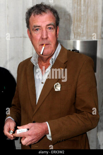Jeremy Clarkson Richard Hammond Smoking Richard Hammond 2014 S...