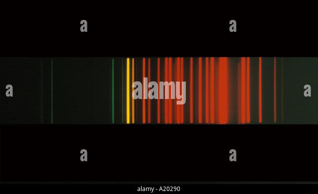 Spectra Stock Photos & Spectra Stock Images - Alamy