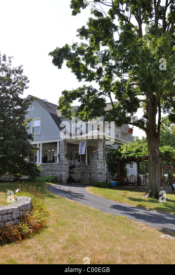 Victorian Reflections Bed And Breakfast Canisteo Ny : Stonewall inn stock photos images