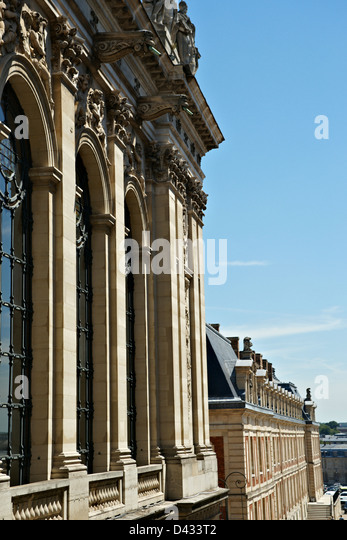 chateaux versailles stock photos chateaux versailles stock images alamy. Black Bedroom Furniture Sets. Home Design Ideas