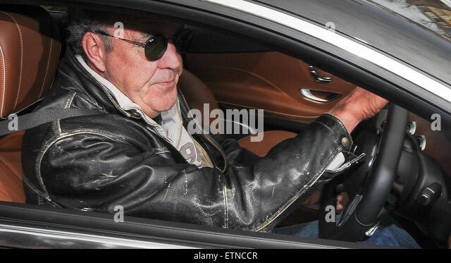 Mercedes a class amg stock photos mercedes a class amg for Mercedes benz leather jacket