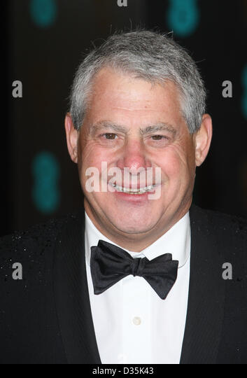 cameron mackintosh - photo #27