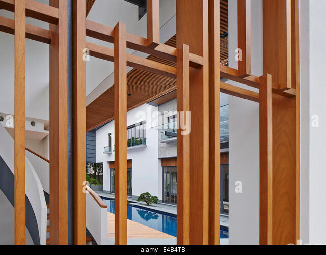 Singapore Balingen singapore balingen web structures is a civil structural u