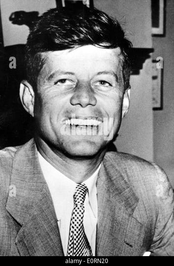 a biography of john fitzgerald kennedy 35th president of the united states of america John fitzgerald kennedy born brookline john f kennedy becomes the 35th president of the united states john f kennedy was sworn in as the 35th president on.