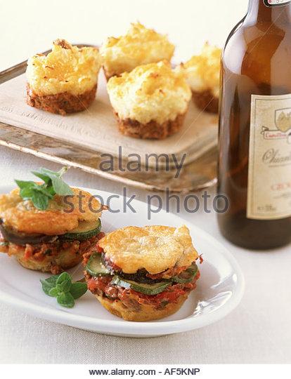 pie shepherd s pie shepherd s pie turkey shepherd s pot pie easy ...