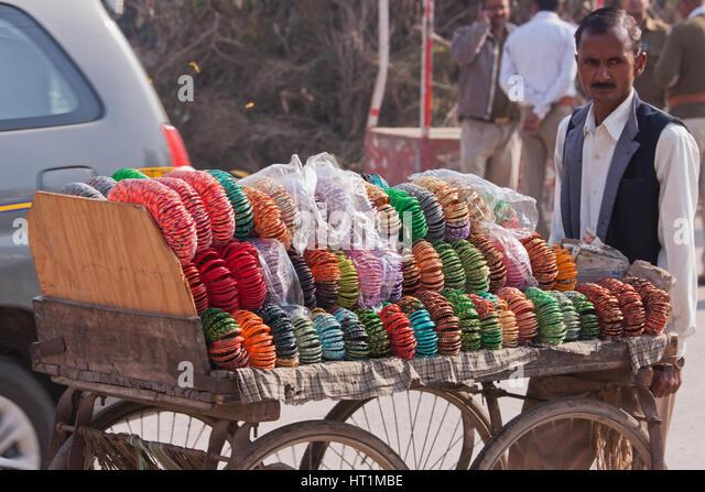 Bracelet Seller Stock Photos & Bracelet Seller Stock ...
