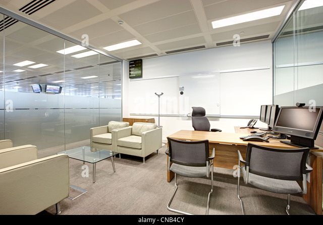 Glass sheet stock photos glass sheet stock images alamy for Floor sheet for office
