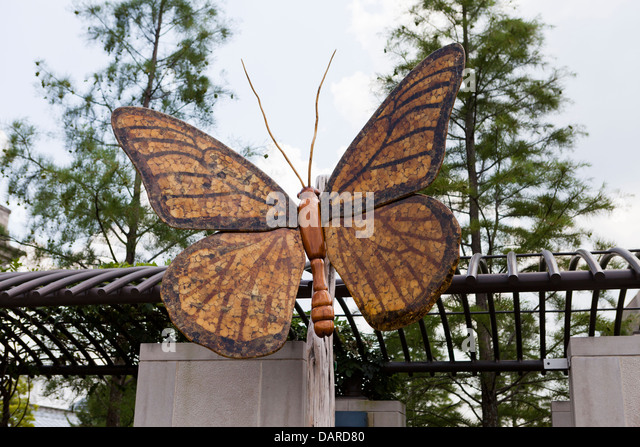 Luxury Woodburning  Tribal Butterfly By Stepher17 On DeviantArt