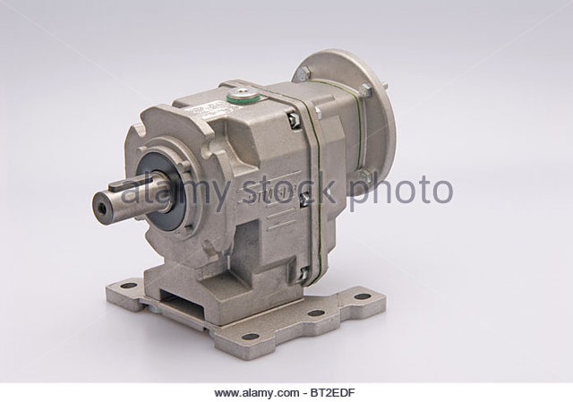 Electric Motor Stock Photos Electric Motor Stock Images Alamy