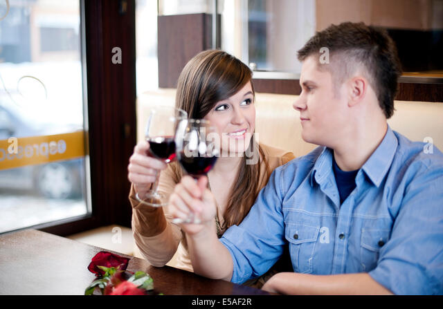 E dating pl