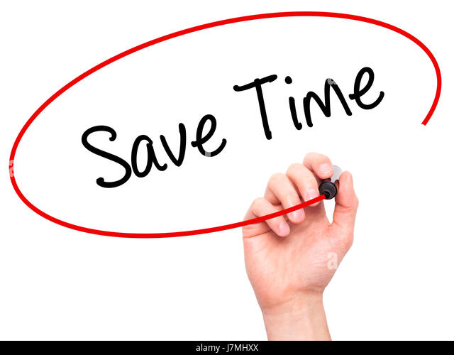 technology save time essay College admission resume outline technology research papers family research you can communicate with the chosen writer any time you this will save your time.