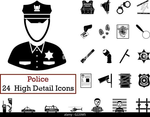 car sheriff badge stock photos  u0026 car sheriff badge stock