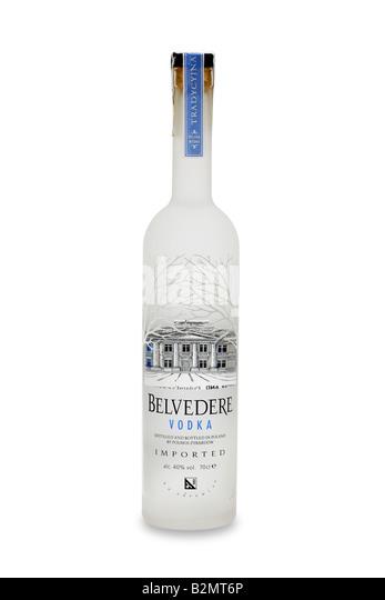 flirt vodka ukraine