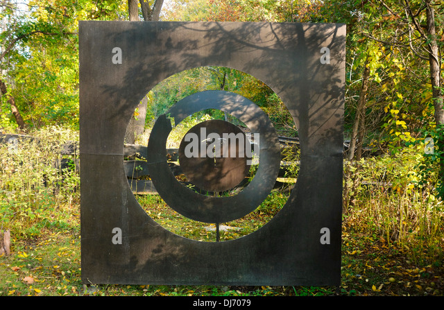 Terris stock photos terris stock images alamy for Gardening 4 you warwick