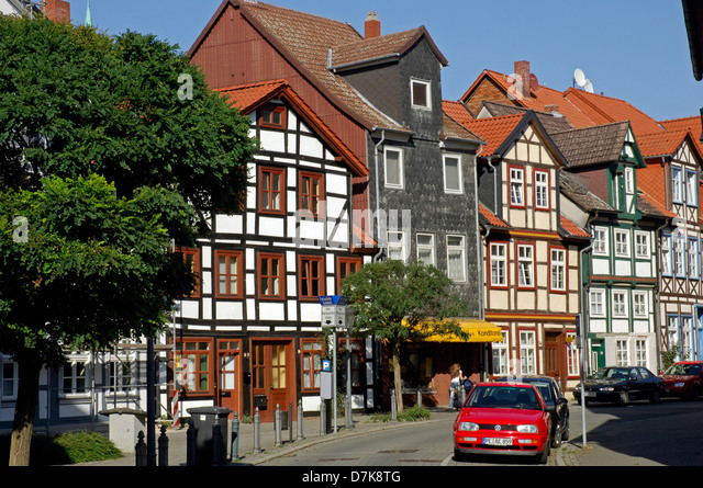 Peine Germany  city photos gallery : Peine Damm Stock Photos & Peine Damm Stock Images Alamy