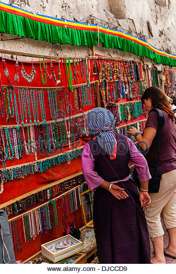 Handicrafts Kashmir Stock Photos & Handicrafts Kashmir ...