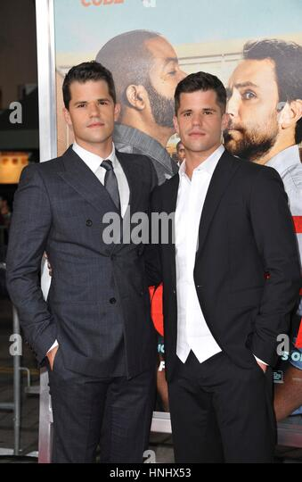 Max Carver Stock Photos & Max Carver Stock Images - Alamy