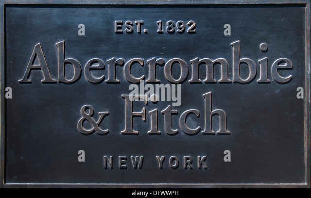 bdaa23aa abercrombie & fitch 1892 yellow eBay,A&F 1892 Cologne: Men ...
