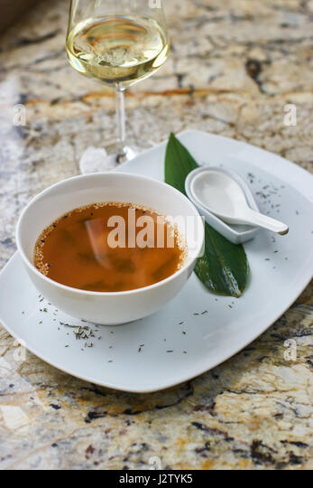 japanese breakfast miso stock photos japanese breakfast miso stock images alamy. Black Bedroom Furniture Sets. Home Design Ideas