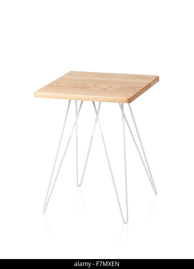 wooden top isolated - photo #23