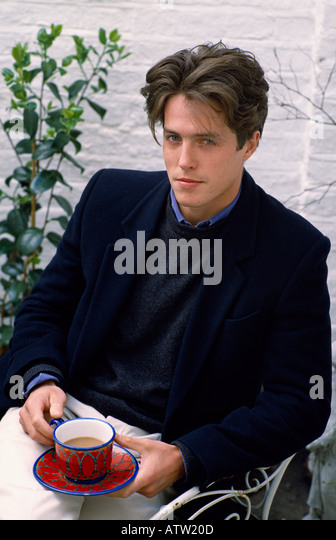 Casting... - Σελίδα 11 Actor-hugh-grant-in-england-in-great-britain-in-the-united-kingdom-atw20d