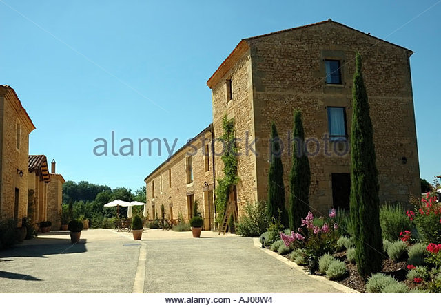 Carsac stock photos carsac stock images alamy for Architecture romaine