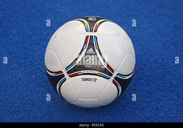 Uefa European Soccer Championship Stock Photos & Uefa ...