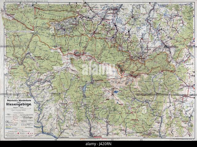 suche date Eisenach