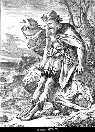 odyssey homer epic hero Keywords: odysseus, heroic traits, homer's epics, iliad, odyssey 1 introduction  odysseus is a legendary greek king of ithaca and the hero in homer's epic the.