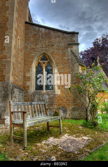 mentmore dating site Comprehensive list of the most haunted places in mentmore, uk-b9, each with ghostly  dating back to 1096 the most  but the land it was built on was the site of.