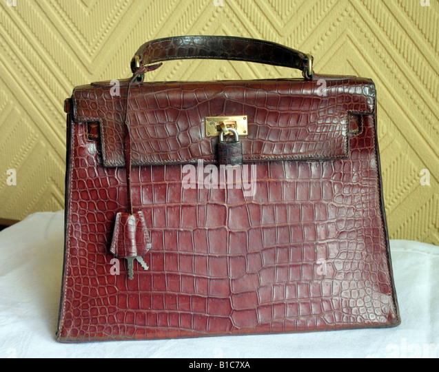 vintage hermes handbag hermes croc birkin bag price. Black Bedroom Furniture Sets. Home Design Ideas