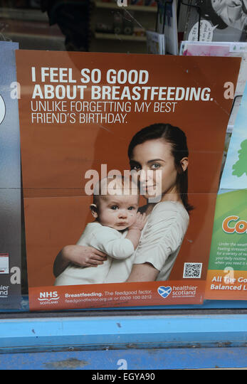 breastfeeding promotion Breastfeeding promotion and support in wic includes: anticipatory guidance special supplemental nutrition program for women, infants and children.