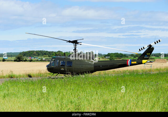 presidental helicopter with Uh 1 Helicopter Vietnam on President Kennedy in Florida on November 18  1963 besides Wanted New Limo Carry President Must Be Made Usa N50911 together with LocationPhotoDirectLink G33298 D102419 I72150799 Richard Nixon Presidential Library and Museum Yorba Linda California furthermore Tropicostation blogspot as well How Did Your Country Look Before And After A War.