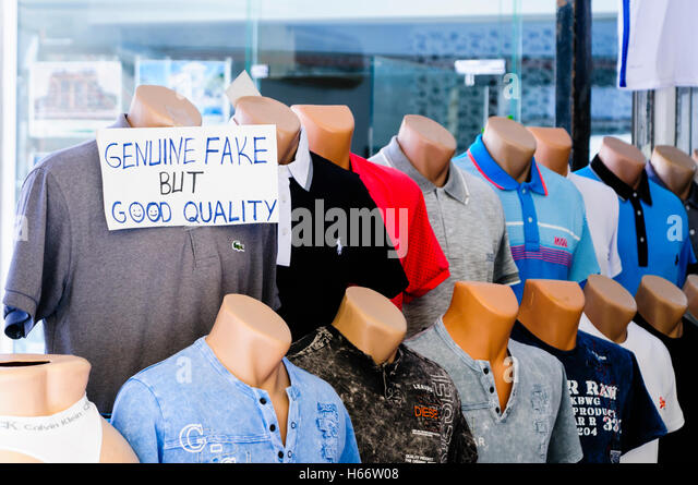 Faked Stock Photos Amp Faked Stock Images Alamy