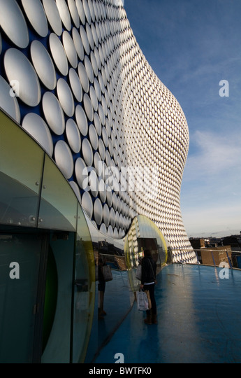 Modern Architectural Features modern architectural feature stock photos & modern architectural
