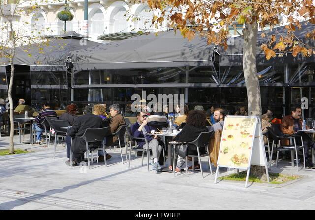 Internet Cafe Athens Ga
