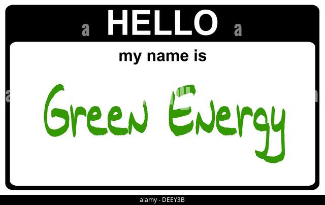 Name Badge And Mark Stock Photos & Name Badge And Mark ...