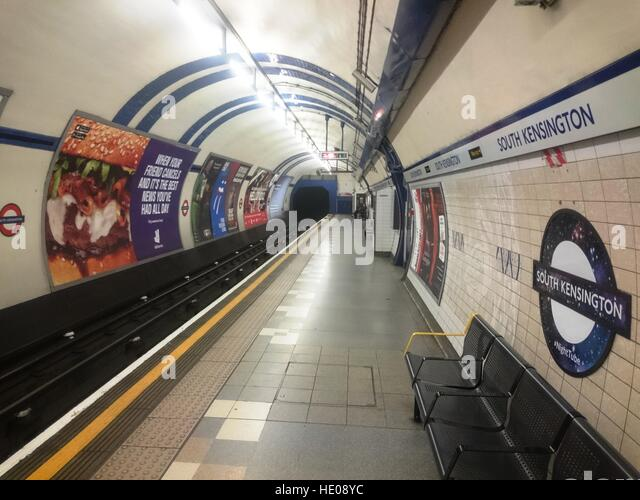 london underground customer service The london underground is a public rapid transit system serving greater london  and parts of the home counties  call customer services on 0343 222 1234.