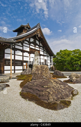 dry branch buddhist personals After the middle kamakura period, as buddhist pessimism grew fainter, various kinds of instruction manuals and family injunctions were composed, while collections of essays such as yoshida kenkō's essays in idleness (tsurezuregusa) also made their appearance.
