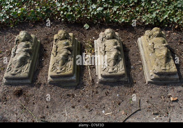 Deceased sad stock photos images alamy