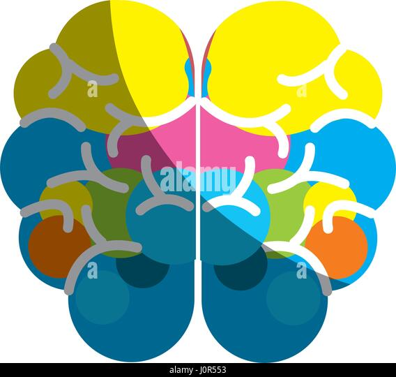 mental illness paper mind brain Reflect on the findings in a short essay, discussing if the results were expected or   abnormal brain symptoms which may or may not result in mental illness.