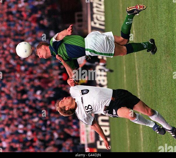 Tottenham Vs Ajax Channel Ireland: Jurgen Colin Stock Photos & Jurgen Colin Stock Images