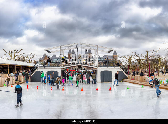 Rink Europe Stock Photos & Rink Europe Stock Images - Alamy