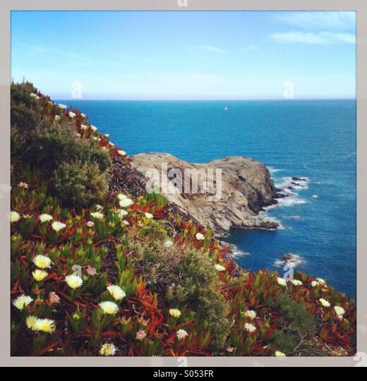 seashore-of-the-cte-vermeille-vermilion-