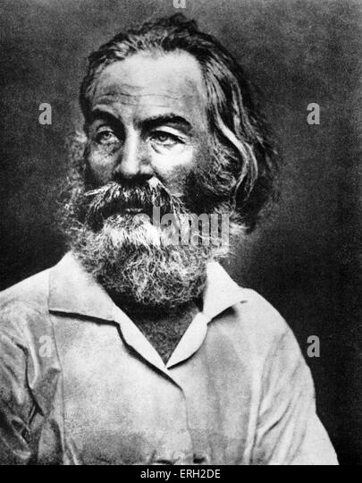walt whitman the american poet essay How does whitman set himself up as 'the american poet' whitman is a poet who set himself to resolutely deal with the vast developments of the 19th century, all teeming life and work of the americas and of the wider world still, under aspects startlingly different in their scope and of.