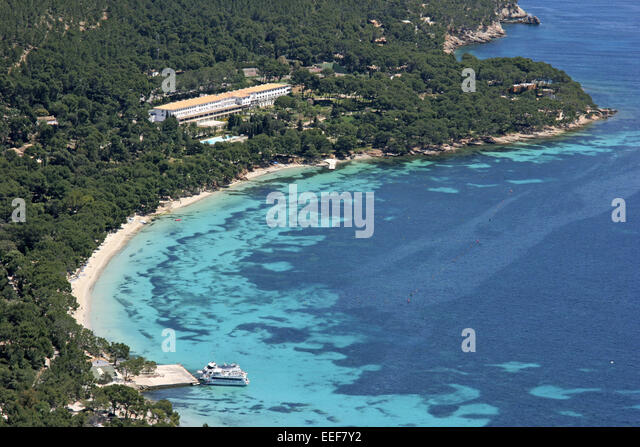 formentor hotel stock photos formentor hotel stock images alamy. Black Bedroom Furniture Sets. Home Design Ideas