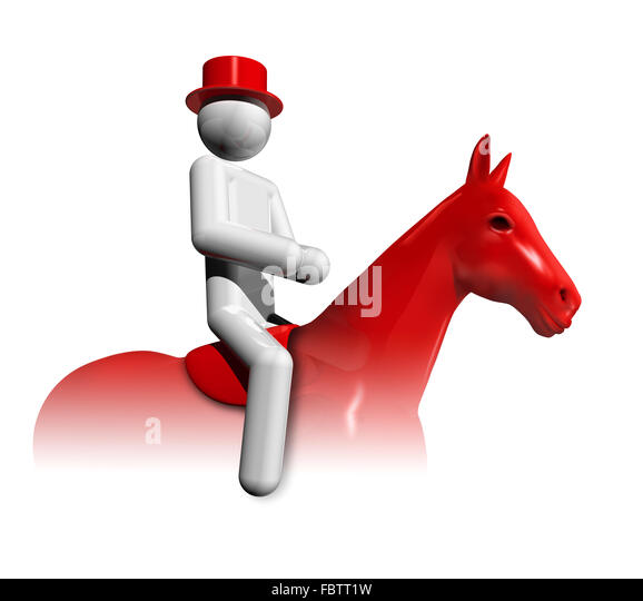 2010 Alltech Fei World Equestrian Games Html Autos Weblog