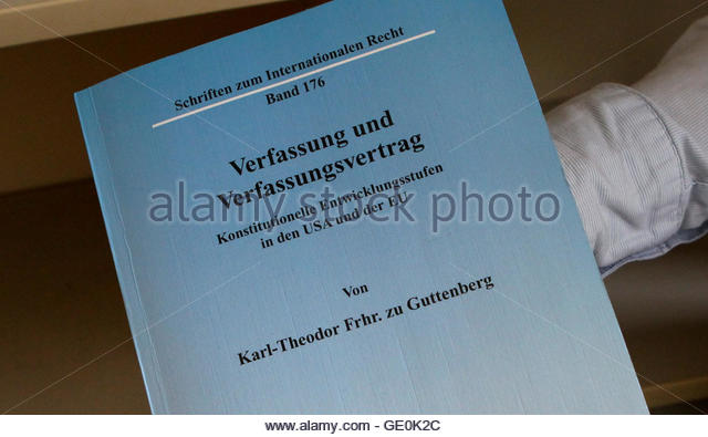dissertation publication german Phd theses and habilitations completed at leibniz universität hannover can be searched and ordered in the tib portal a large number of university publications produced by other german universities are also included in tib's collection virtually all such university publications can also be found in the catalogue of the.